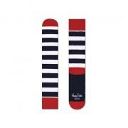 Happy Socks Athletic Socks