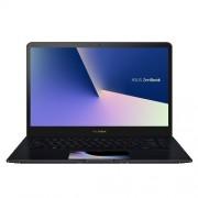 """ASUS UX580GE-E2014R /15.6""""/ Touch/ Intel i7-8750H (4.1G)/ 16GB RAM/ 1000GB SSD/ ext. VC/ Win10 Pro (90NB0I83-M03980)"""