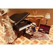 Salon Music KIT-003