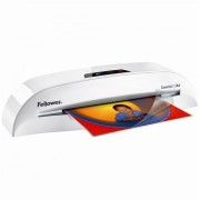 Aparat za plastificiranje Fellowes Cosmic 2 A4