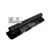 Baterie Laptop Dell Vostro 1220n