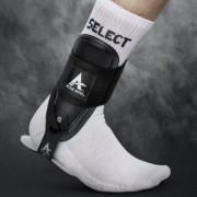 Glezniera SELECT ACTIVE ANKLE T2