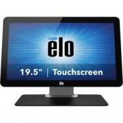 elo Touch Solution Dotykový monitor 49.5 cm (19.5 palec) elo Touch Solution 2002L N/A 16:9 20 ms HDMI™, VGA, Mini VGA