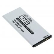 Bateria para Samsung Galaxy Alpha - 1860mAh