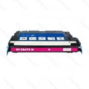 HP : Cartuccia Toner Compatibile ( Rif. Q6473A ) - Magenta - ( 4.000 Copie )
