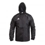 ADIDAS CORE 18 - CE9048 / Мъжко спортно яке