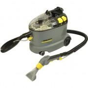 Aspirator Karcher Puzzi vacuum 8/1 C (1.100-225.0)
