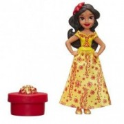 Mini papusa Hasbro Disney Elena din Avalor Cadou de Craciun