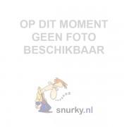 Night racing autobed blauw incl bedbodem