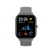 Xiaomi Smartwatch AMAZFIT GTS Gris