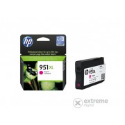 HP CN047AE (951XL) cartuş magenta