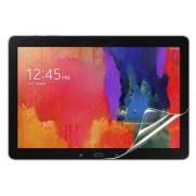 Folie protectie ecran pentru Samsung Galaxy Note Pro P900 / Note Pro LTE P905