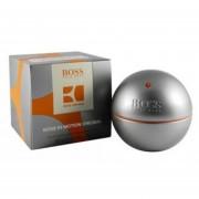Boss in Motion de Hugo Boss Eau de Toilette 90 ml