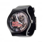 hodinky Iron Maiden - Number of the Beast Watch - DISBURST - VANN0051