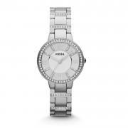 Fossil ES3282 Virginia horloge
