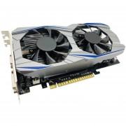 550Ti2G128Bitddr5 Tarjeta De Video Geforce 550 Ti Los Accesorios Del J