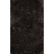 Covor Decorino C-012706 Poliester 80x150 cm