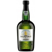 Delaforce Fine White Port 0.75L
