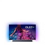 Philips 65OLED934/12 OLED tv