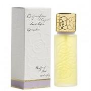 Houbigant - quelques fleurs l'original eau de parfum - 30 ml