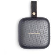 Harman Kardon Neo Grey