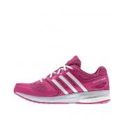 ADIDAS Questar 10 Pink