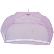 OH BABY Baby Folding 6 SPOKE FULL SIZE Mosquito Net FOR YOUR KIDS SE-MN-08