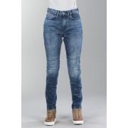 REVIT! Revit Victoria SF MC-Jeans Dam Classic Blå