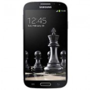 Samsung Galaxy S4 I9515 VE Leather Edition