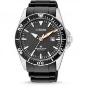Citizen BN0100-42E мъжки часовник