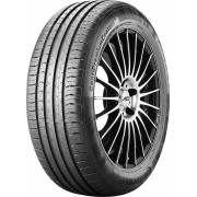 Continental ContiPremiumContact™ 5 215/60R17 96H