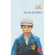 Un Sac de Billes, Paperback