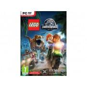 Joc software Lego Jurassic World PC