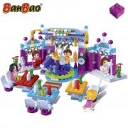 BanBao Pop Podium 6113