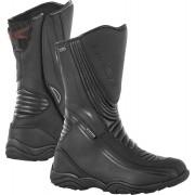 Büse D30 Evo Ladies Motorcycle Boots - Size: 38