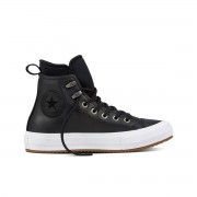 CONVERSE Sneakers Chuck Taylor All Star WP