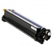 Italy's Cartridge DRUM 7120 NERO COMPATIBILE 013R00657 PER XEROX WC7120 7125 7220 7225 7120DR 67.000 PAGINE