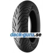 Michelin City Grip ( 140/70-14 RF TL 68P Bakhjul, M/C )