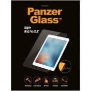 PanzerGlass Tempered Glass Screen Protector Apple iPad Pro 12.9 (2017)