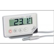 Цифров контролен термометър № 30.1034 по НАССР и EN 13485