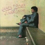 James Brown - Inthe Jungle Groove- Rem (0044007617328) (1 CD)
