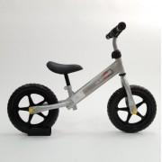 Bicikla za decu 'Balance bike' (model 750 sivi)