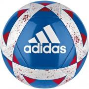 Adidas voetbal Starlancer V blauw
