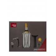 Vacuvin Set Wine Essential 6pz
