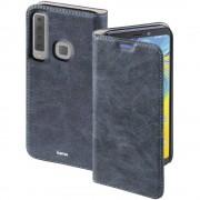 Hama Booklet Guard Case Knjižica Pogodno za: Samsung Galaxy A9 (2018) Plava