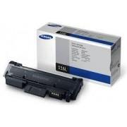 Toner Orink za Samsung MLT-D116L