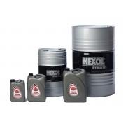 Hexol Synline Ultratruck 10W40 20L