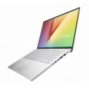 Laptop ASUS VivoBook 15 X512FA-EJ992 Intel Core i3-8145U 4GB DDR4 SSD 256GB Intel UHD Graphics 620 free dos