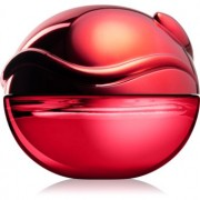 DKNY Be Tempted Eau de Parfum para mulheres 30 ml