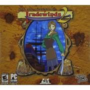 MUMBO JUMBO Tradewinds 2 PC